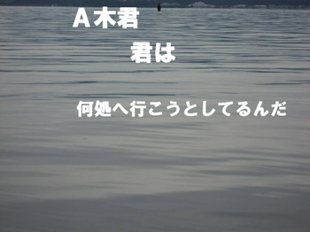2_img_5579