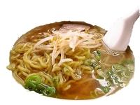 Foodpic181081a