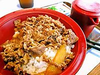 Foodpic1821439