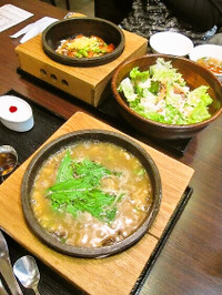 Foodpic1859420