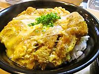 Foodpic1859425