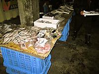 Foodpic1905777