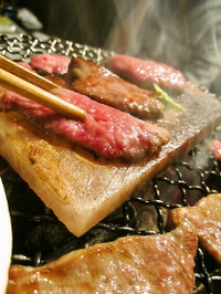 Foodpic1915049