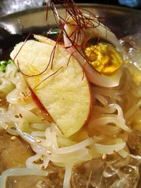 Foodpic1915065