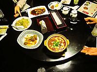 Foodpic1915149