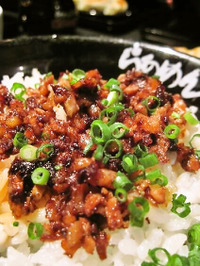 Foodpic1931555