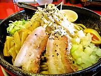 Foodpic1939326