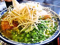 Foodpic2007057