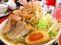Foodpic2042939