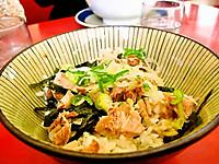 Foodpic2042943