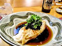 Foodpic2069024