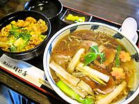 Foodpic2100326