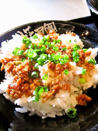 Foodpic2119030