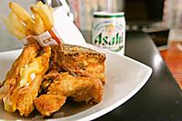 Foodpic2128980