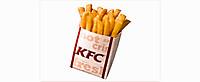 Foodpic2129678