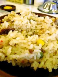 Foodpic2136739