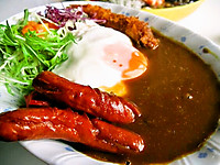 Foodpic2177546