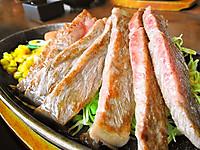 Foodpic2234309_2
