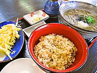 Foodpic2250650