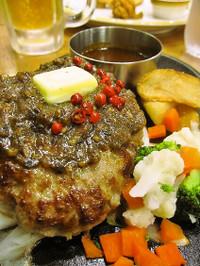 Foodpic2301217