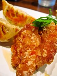 Foodpic2354269