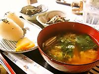 Foodpic2530632