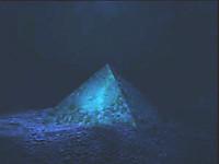Underwater_pyramid_blue1