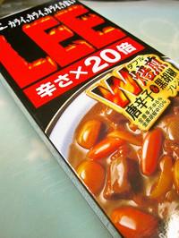 Foodpic2763062