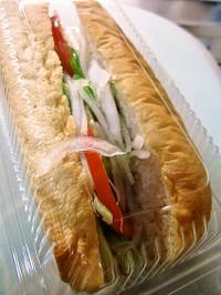Foodpic2851769_2
