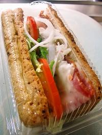 Foodpic2851771
