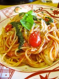 Foodpic2923738