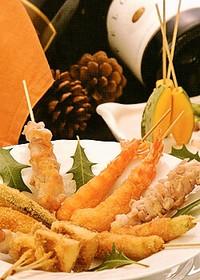 Foodpic2962402