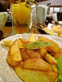 Foodpic2968494_2