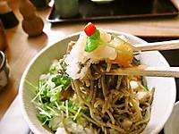 Foodpic2969666