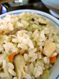 Foodpic2999854