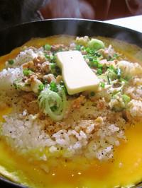Foodpic3013605