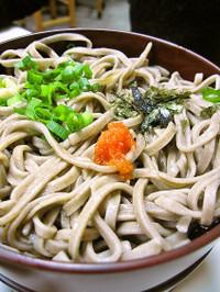 Foodpic3036173