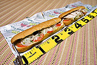 Foodpic3076904