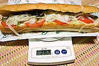 Foodpic3076909