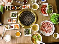 Foodpic3148988