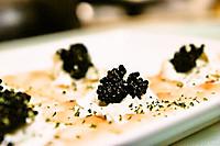 Foodpic2650234_2