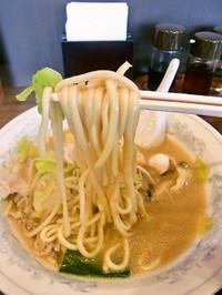 Foodpic3201430