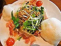 Foodpic3204674