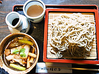 Foodpic3205647