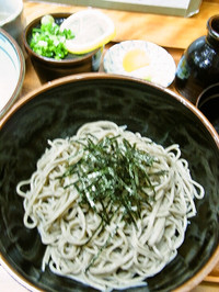 Foodpic3260766