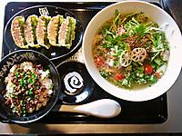 Foodpic3266699