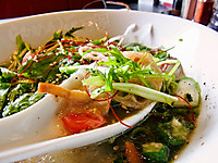 Foodpic3266712
