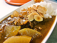 Foodpic3301351_2