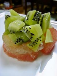 Foodpic3333732