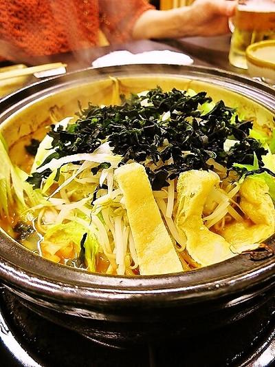 Foodpic3686136
